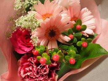 お花1.jpg