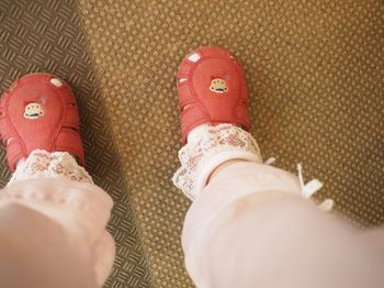 にこ撮影靴1.jpg
