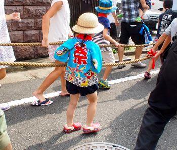 にこ祭衣装1.jpg