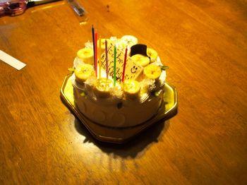 にこ6歳ケーキ2.jpg