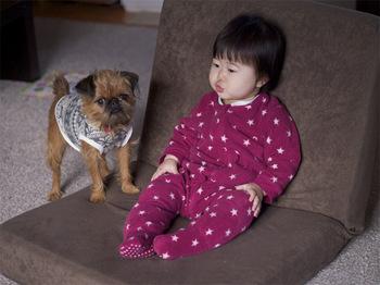 ライカ&にこ2012.jpg