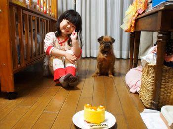 ライカ6ケーキ待て2.jpg