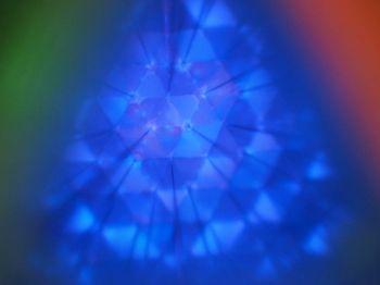 万華鏡1.jpg