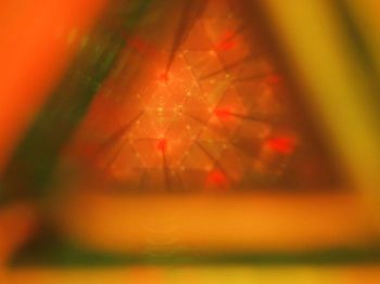 万華鏡3.jpg