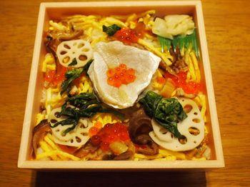 福山ばら寿司2.jpg