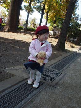 秋のお散歩ねこと2.jpg