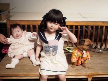 3姉妹ベンチ3.jpg