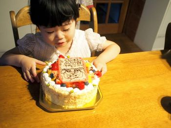 4歳ケーキ1.jpg