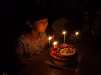 5歳ケーキふー1.jpg