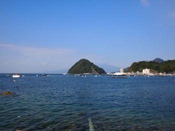 小島1.jpg