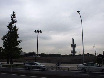 思いの駒沢公園1.jpg